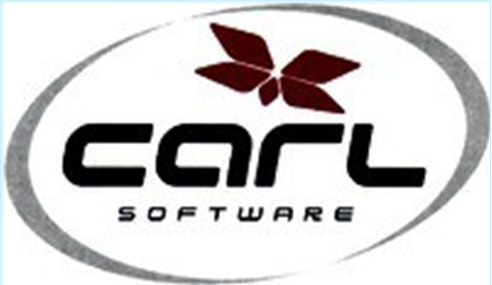 carl software